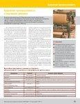Химическая промышленность - Page 5