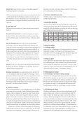 Länsförsäkringar Europa Index - Page 2