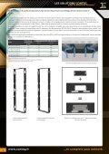 fiche technique conteg cadre de separation d'air - Page 2
