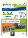Octobre 2012 - Montbéliard - Page 2