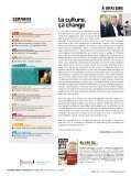 Octobre 2012 - Montbéliard - Page 3