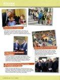 Octobre 2012 - Montbéliard - Page 4