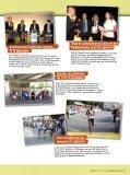 Octobre 2012 - Montbéliard - Page 5