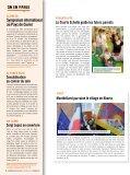Octobre 2012 - Montbéliard - Page 6