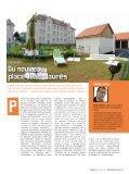Octobre 2012 - Montbéliard - Page 7