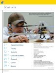 2011 Edition - Electrical Engineering and Computer Science - The ... - Page 2