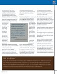 2011 Edition - Electrical Engineering and Computer Science - The ... - Page 5