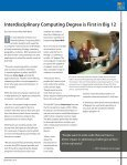 2011 Edition - Electrical Engineering and Computer Science - The ... - Page 7