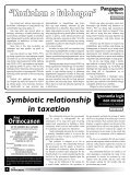 4P's benefits 2T families - City Government of Ormoc - Page 2