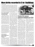 4P's benefits 2T families - City Government of Ormoc - Page 3