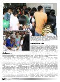 4P's benefits 2T families - City Government of Ormoc - Page 4