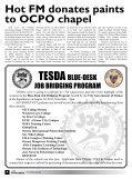 4P's benefits 2T families - City Government of Ormoc - Page 6