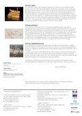 Monoliths - FRAC Centre - Page 2