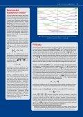 Kvantová mechanika - Page 2