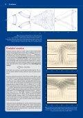 Kvantová mechanika - Page 3