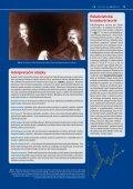 Kvantová mechanika - Page 4