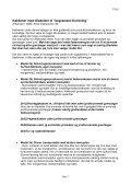 Børnemad 2010 – madmodeller - Københavns Madhus - Page 7