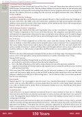 26042012 - Ipswich Grammar School - Page 5