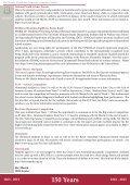 26042012 - Ipswich Grammar School - Page 6