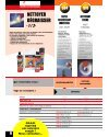 Orapi - Catalogue maintenance - Abrasifs et Outillages - Page 6