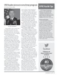 Vol. 7, Issue 13 November 14, 2012 - Uniformed Services University ... - Page 5