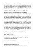 Die Welt geht neue Wege - Gehen Sie mit - Heliotherm - Page 2