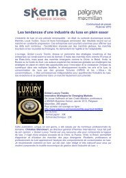 CP_Global_Luxury_trends