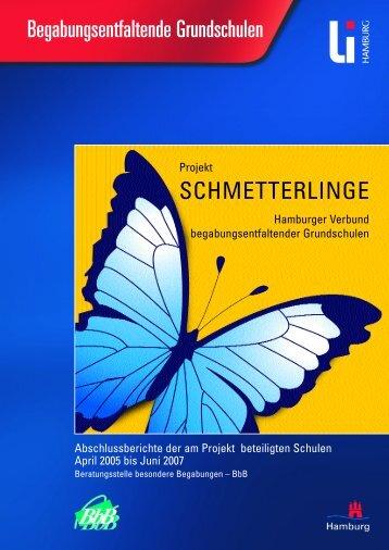 Begabungsentfaltende Grundschulen - Landesinstitut für ...