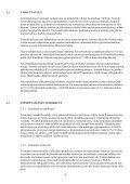 TILINPÄÄTÖS VUODELTA 2006 - Arkistolaitos - Page 4