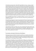 TILINPÄÄTÖS VUODELTA 2006 - Arkistolaitos - Page 6