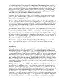 TILINPÄÄTÖS VUODELTA 2006 - Arkistolaitos - Page 7