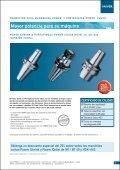 Descargar Promocion Haimer en ABM 2012 - Metalia - Page 5