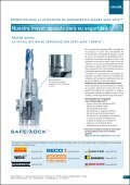 Descargar Promocion Haimer en ABM 2012 - Metalia - Page 7