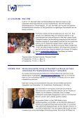 Newsletter der Wirtschaftsjunioren München - August 2008 - Page 4