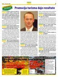 DIGITALNA TELEVIZIJA - Superinfo - Page 3