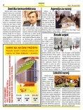 DIGITALNA TELEVIZIJA - Superinfo - Page 4