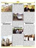 DIGITALNA TELEVIZIJA - Superinfo - Page 5