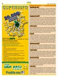 DIGITALNA TELEVIZIJA - Superinfo - Page 6
