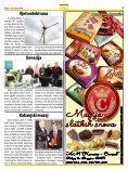 DIGITALNA TELEVIZIJA - Superinfo - Page 7