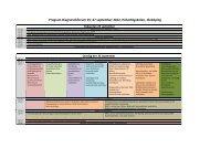 Program Diagnostikforum 25–27 september 2012, Hälsohögskolan ...