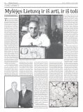 2010 m. birželio 17 d. Nr. 12 - MOKSLAS plius - Page 2