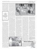 2010 m. birželio 17 d. Nr. 12 - MOKSLAS plius - Page 3