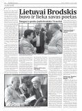 2010 m. birželio 17 d. Nr. 12 - MOKSLAS plius - Page 4