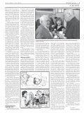 2010 m. birželio 17 d. Nr. 12 - MOKSLAS plius - Page 5