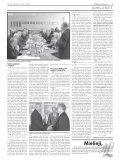 2010 m. birželio 17 d. Nr. 12 - MOKSLAS plius - Page 7