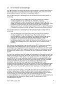 Doel en Taken Centraal Bureau Fondsenwerving - CBF - Page 4