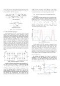 Study of a DC/DC Converter in Alternate Discontinuous Mode - Page 2