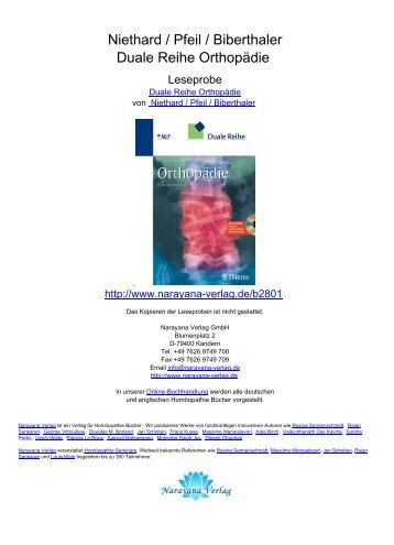 ebook child and adolescent mental health