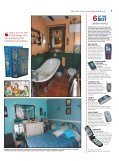 BEAUTY Confessions of a health spa virgin CONSUMER Pick of the ... - Page 7