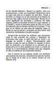 Patriarcas y Profetas - infonom - Page 7